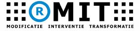 Logo RMIT